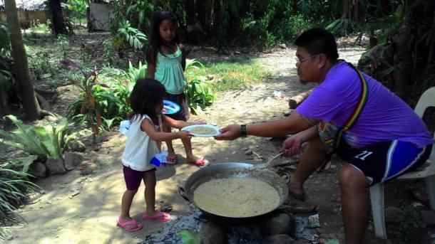 ethnic ministry laguna 3